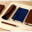 Flip Pen Holder กระเป๋า ดินสอ ปากกา thumbnail 12