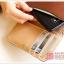 Dayline Phone Case กระเป๋าใส่มือถือ IPhone5 พร้อมช่องใส่บัตร thumbnail 9