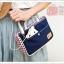 Thick Cross Bag กระเป๋าจัดระเบียบสะพายได้ thumbnail 2