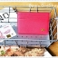 Ribbon Easy Card Pocket thumbnail 5