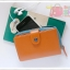 Paul and Polina Smart wallet กระเป๋าใส่มือถือสมาร์ทโฟน รุ่นมีซิป thumbnail 15