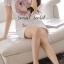 Seoul Secret Princess Lace Lux Dress thumbnail 3