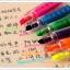 Marker Pen Fluorescent ปากกาเน้นข้อความ thumbnail 5