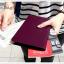 Classy Plain No Skimming Passport thumbnail 3
