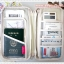 Take a Trip Pouch Passport Case thumbnail 13