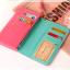 Crown Smart Wallet G thumbnail 4