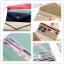 Sweet Letter Wallet Bifold กระเป๋าสตางค์ รุ่น ซองจดหมาย thumbnail 3