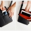 United Pouch Smart Messenger Pouch for iPad thumbnail 11