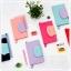 Ardium Smart Pastel Pouch กระเป๋าสตางค์ใส่โทรศัพท์ thumbnail 1