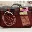 กระเป๋าจัดระเบียบ (BAG in BAG Organizer) thumbnail 11