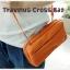 Travel Cross Bag thumbnail 1