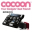 Cocoon GRID-IT Wrap Case for iPad thumbnail 1