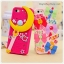 Sailor Moon Case for Iphone 5/5s thumbnail 7