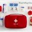 First Aid Pouch thumbnail 3