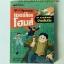 หนังสือมือสอง การ์ตูนยอดนักสืบ เชอร์ล็อกโฮมส์ ความลับของบ้านต้นบีช thumbnail 1