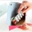 Flat Card Pouch thumbnail 20