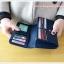 Ribbon Snap L Wallet thumbnail 15