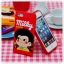 Case iPhone 4/4s Peko Milky thumbnail 1