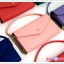 Crown Smart Clutch Wallet heritage thumbnail 28