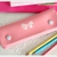 Lovely Ribbon Pencil case thumbnail 4