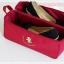 Partition Shoes Bag thumbnail 16