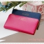 ICONIC Zip Up Wallet thumbnail 29