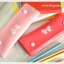 Lovely Ribbon Pencil case thumbnail 2