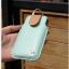 Pony IPhone case ซองใส่ไอโฟน3 , 4 ,4s ,5 thumbnail 9