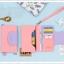 Ardium Smart Pastel Pouch กระเป๋าสตางค์ใส่โทรศัพท์ thumbnail 5