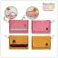 Miyo Card Organizer กระเป๋าเก็บบัตร ใส่ได้ 40 ใบ thumbnail 4