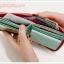 Crown Zipper Wallet thumbnail 14