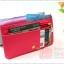 AMI MULTI POUCH กระเป๋าสตางค์ใส่มือถือรุ่นใหญ่ for Galaxy Note2 thumbnail 3