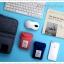 Portable Mouse Pouch thumbnail 25