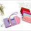 Ardium Smart Fold Pouch กระเป๋าใส่ Smartphone thumbnail 9