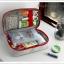 First Aid Pouch thumbnail 5