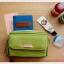 I. Smart Bag thumbnail 4
