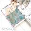 Merrygrin Shoes Pocket v.2 thumbnail 11