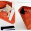 Layer Bag กระเป๋าขนาดใหญ่ ที่แยกออกได้เป็น 3 ใบ 3 ขนาด thumbnail 19