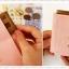 Mini Wallet กระเป๋าสตางค์ใบเล็ก พร้อมสายคล้องคอ thumbnail 15