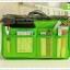 กระเป๋าจัดระเบียบ (BAG in BAG Organizer) thumbnail 5