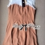 Lady Ribbon Lady Gina Easy Glamourous Body Con Dress thumbnail 13