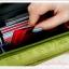 MultiPouch for Bankbook กระเป๋าใส่สมุดบัญชี รุ่นใหม่ thumbnail 4