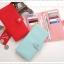 CONI Slim Wallet กระเป๋าสตางค์ รุ่น สลิม thumbnail 3
