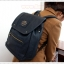 Classy Leather Backpack thumbnail 35