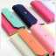 Triple Wallet กระเป๋าสตางค์ทรงยาว 3 สีสวย thumbnail 22