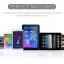 ที่ชาร์จไฟ USB 3 พอร์ต 2.4A และ 1Ax2 ช่อง สำหรับ Tablet, iPad 4 ยี่ห้อ GOLF รุ่น GF-U3 (US Plug) thumbnail 7