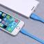 สายชาร์จแบน Lightning สำหรับ iphone 6, ipad mini 2, ipad air ยี่ห้อ GOLF thumbnail 11