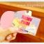 COCORO Card Case thumbnail 3