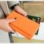 Ribbon Snap L Wallet thumbnail 8