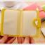 Jam Card Wallet กระเป๋าใส่บัตรได้ 20 ใบ thumbnail 26